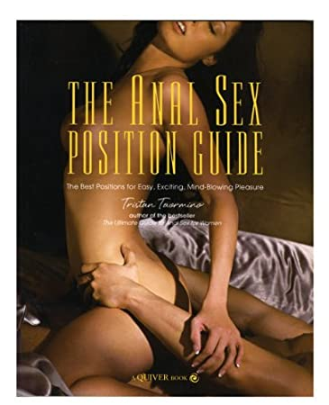 anal sex positions pictures