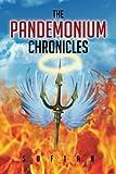 The Pandemonium Chronicles, Sufian, 1479730831