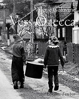 Vers Odessa