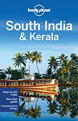 South India and Kerala: Regional Guide (Country Regional Guides)