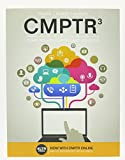 img - for Bundle: New Perspectives Microsoft Windows 10: Introductory + CMPTR, 3rd + CMPTR Online, 1 term (6 months) Printed Access Card + SAM 365 & 2016 ... and Projects v1.0 Printed Access Card book / textbook / text book
