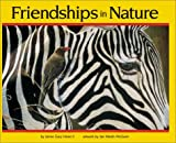 Friendships in Nature, James Gary Hines, 1559717912