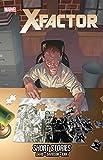 American Comic 2009s