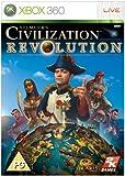 Sid Meier's Civilization: Revolution (Xbox 360)