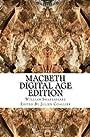 Macbeth: Digital Age Edition