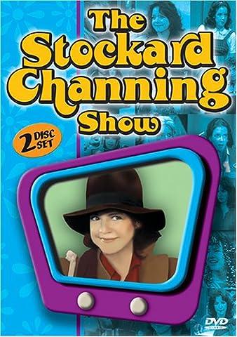 The Stockard Channing Show (Bridget Loves Bernie)