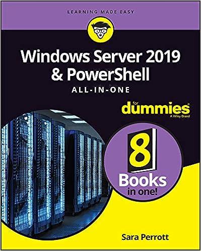 windows server 2019 editions