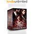 Dark Romeo Complete Trilogy Box Set: A Mafia Romance