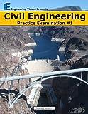 Civil Engineering Practice Examination #1