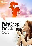 PaintShop Pro X8 [Download]