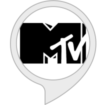 MTV UK News