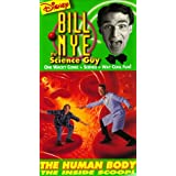 Bill Nye the Science Guy: Human Body