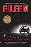 Bargain eBook - Eileen