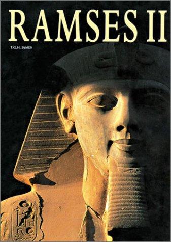 Ramses II ()