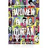 Women in the Qur'an: An Emancipatory Reading