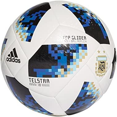 adidas World Glider Soccer CE8096 product image