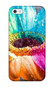 New Hd Flowers PC Anti-scratch Pure For SamSung Note 3 Phone Case Cover