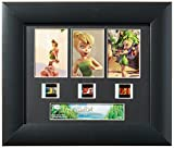 Trend Setters FLMC786 Tinker Bell 3 Film Cell, 13 x 11