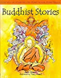 Buddhist Stories, Anita Ganeri, 0237520346