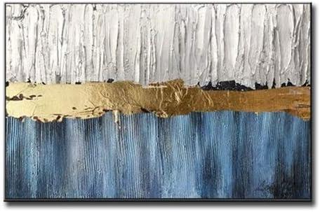 Peintures Décoratives Toile De Peinture Peinture 12 Couleurs