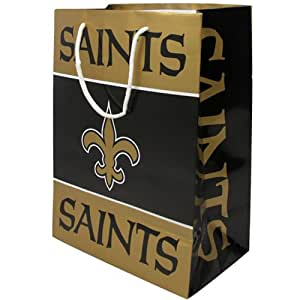 Angry Saints Fans Sue NFL, Offer Refs Free Eye Exams After ...