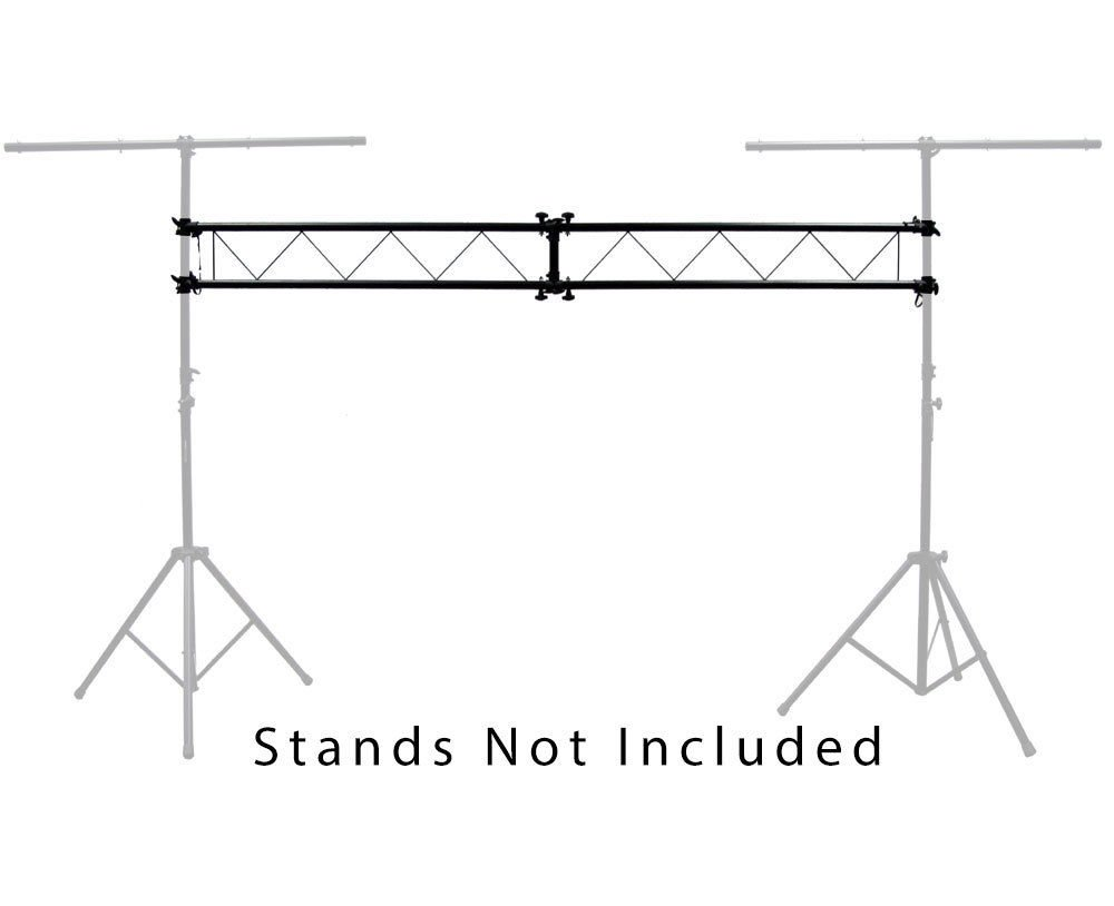 diy lighting truss. Diy Lighting Truss