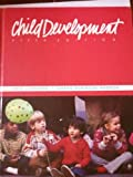 Child Development, Salkind, Neal, 0030025028