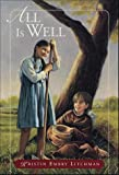 All Is Well, Kristin Embry-Litchman, 0440414881