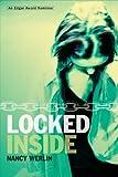 Locked Inside, Nancy Werlin, 0142413747