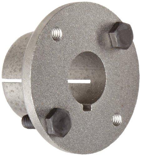 Iron Bushings - Martin JA 1 1/4 Quick Disconnect Bushing, Ductile Iron, Inch, 1.25