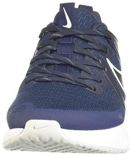 Nike Men's Trail Running Shoes 2