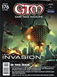 Game Trade Magazine #176 GTM
