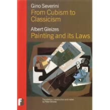 Gino Severini: from Cubism to Classicism