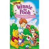 Winnie the Pooh: Un-Valentines Day