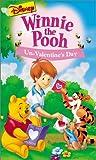 Winnie the Pooh - Un-Valentines Day [VHS]