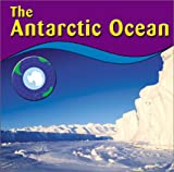 img - for The Antarctic Ocean (Oceans) book / textbook / text book