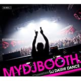 MYDJBOOTH -DJ MIX_1-