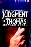 img - for The Judgment of Thomas book / textbook / text book
