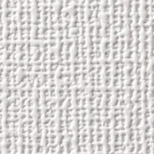 サンゲツ SP 壁紙 (クロス) 糊なし/のり無し (SP9525) (旧 SP2102) 【1m×注文数】 巾92cm | 織物調 / SP 2019-2021