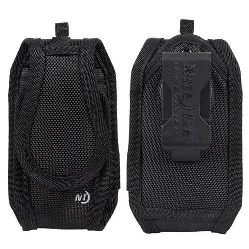 universal-vertical-holster-pouch-case-w-metal-belt-clip