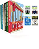 eBay: Learn Everything You Need To Know To Start Selling On eBay Box Set (10 in 1): How To Make Money Selling From Thrift Stores And Garage Sales (eBay ... power seller strategies, work from home)