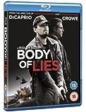 Body of Lies [Blu-ray] [Import]