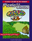 Picnic on a Cloud, Mark Icanberry and Arthur Mount, 1893327000