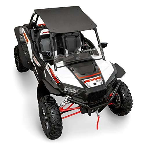 Compare Price 2015 Polaris Rzr 900 Trail Roofs On