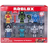 ROBLOX Champions of Roblox (6 Pack)