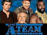 The A-Team Season 4 (AIV)