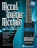 Metal Guitars - Best Reviews Guide