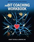 mBIT Coaching Workbook