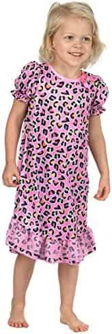 55621d50beee Shopping Official Laura Dare - Nightgowns - Sleepwear   Robes ...