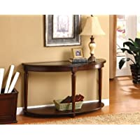 Granvia Console Table